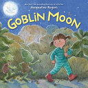 "Image for ""Goblin Moon"""