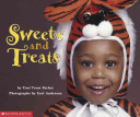 "Image for ""Sweets and Treats"""