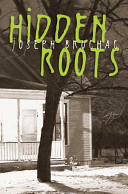"Image for ""Hidden Roots"""