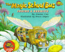 "Image for ""The Magic School Bus"""