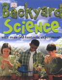 "Image for ""Backyard Science"""