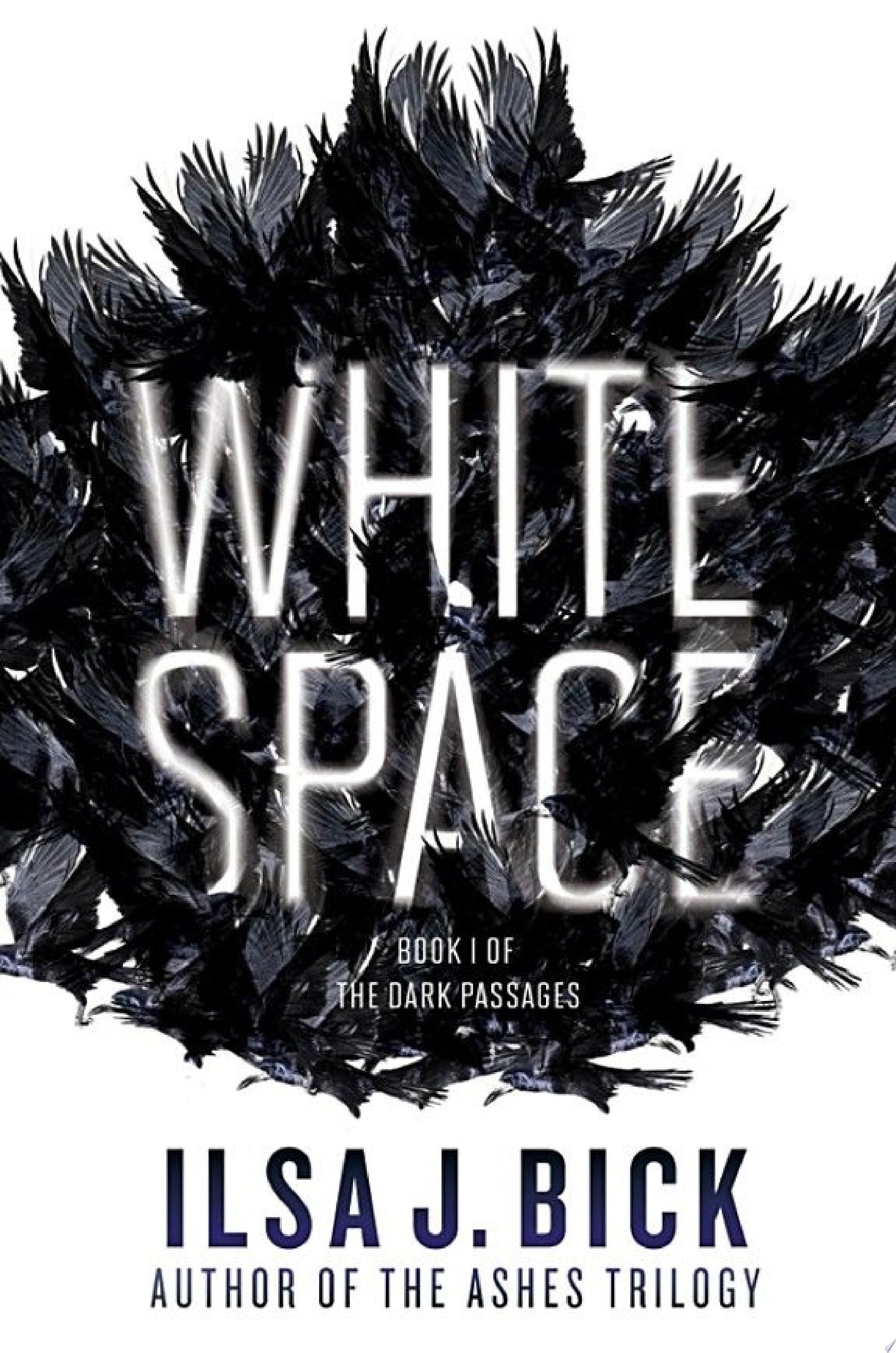 "Image for ""White Space"""