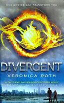 "Image for ""Divergent"""