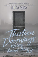 "Image for ""Thirteen Doorways, Wolves Behind Them All"""