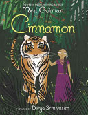 "Image for ""Cinnamon"""