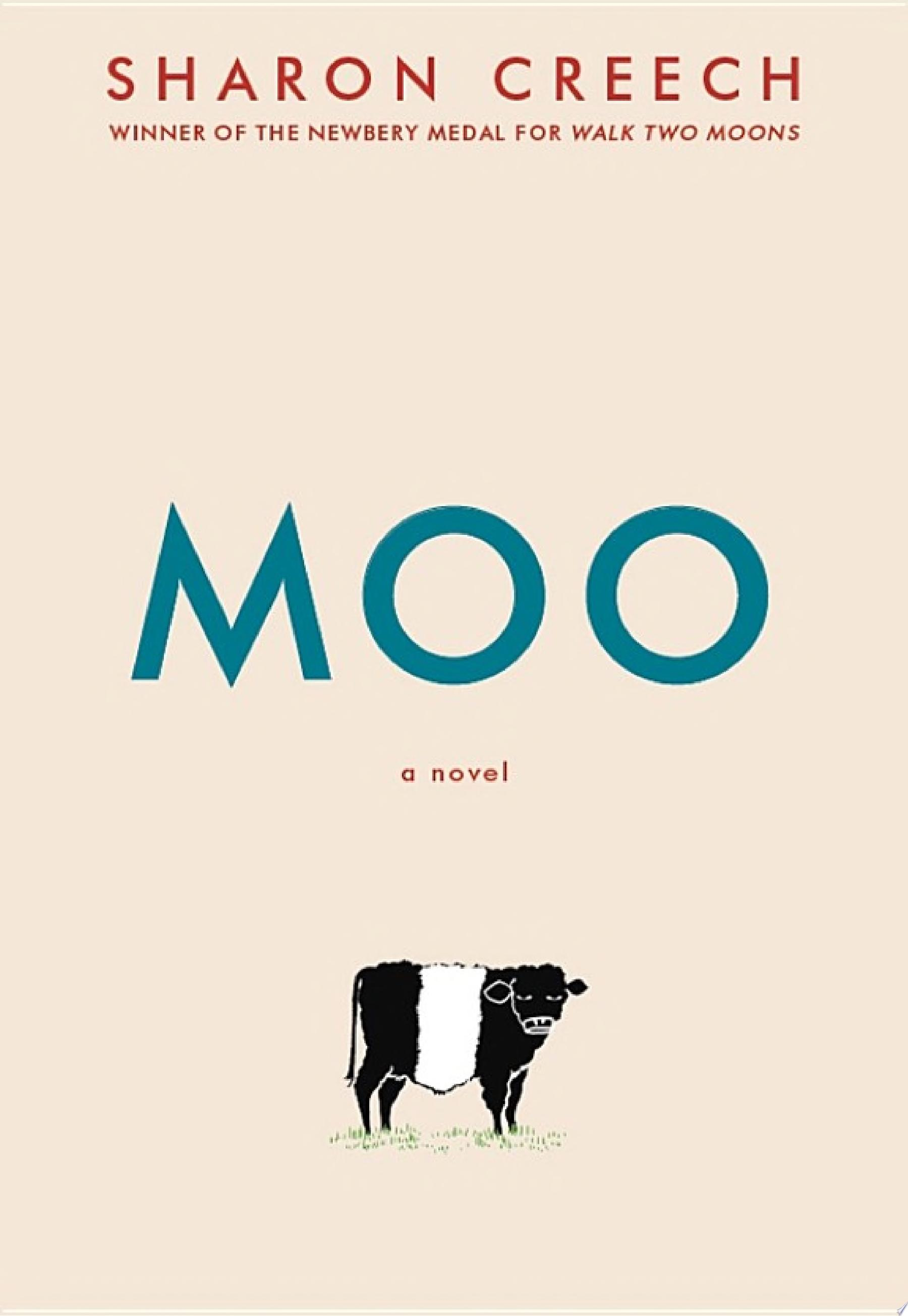 "Image for ""Moo"""