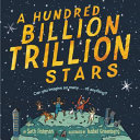 "Image for ""A Hundred Billion Trillion Stars"""