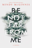 "Image for ""Be Not Far from Me"""