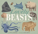 "Image for ""Lovely Beasts"""