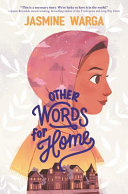 "Image for ""Other Words for Home"""