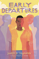 "Image for ""Early Departures"""