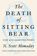 "Image for ""The Death of Sitting Bear"""