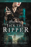 "Image for ""Stalking Jack the Ripper"""