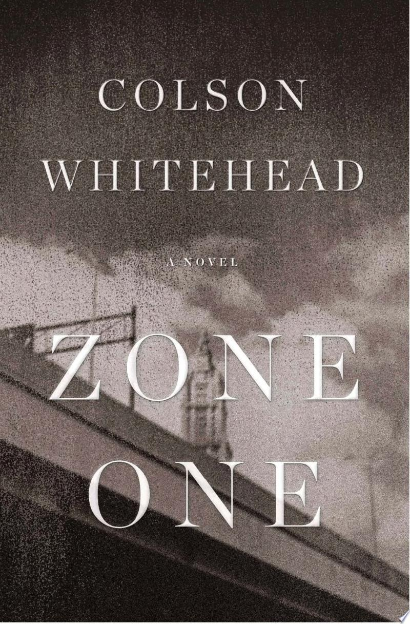 "Image for ""Zone One"""