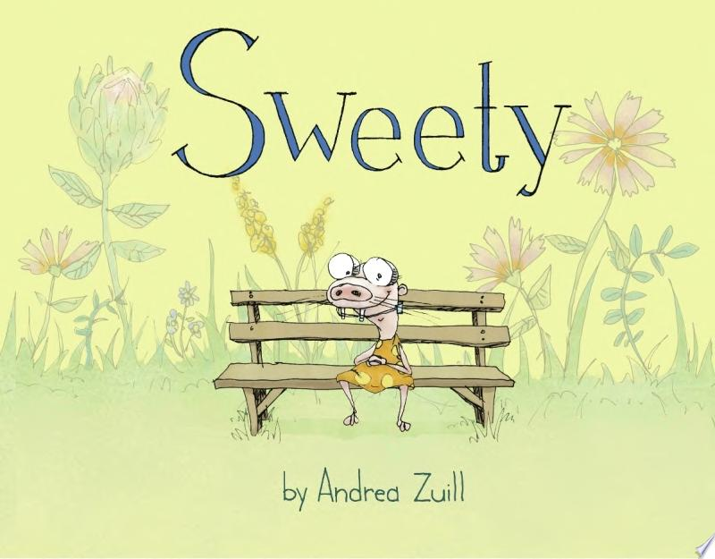 "Image for ""Sweety"""