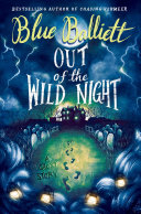 "Image for ""Out of the Wild Night"""