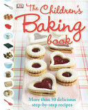 "Image for ""The Children's Baking Book"""