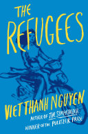 "Image for ""The Refugees"""