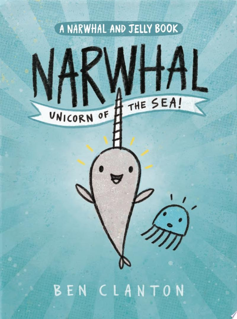 "Image for ""Narwhal"""