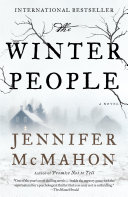 "Image for ""The Winter People"""