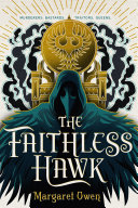 "Image for ""The Faithless Hawk"""