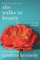 "Image for ""She Walks in Beauty"""