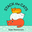"Image for ""Stack the Cats"""