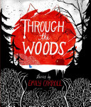 "Image for ""Through the Woods"""