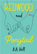 "Image for ""Redwood and Ponytail"""