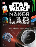 "Image for ""Star Wars Maker Lab"""