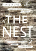 "Image for ""The Nest"""
