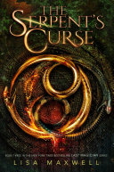 "Image for ""The Serpent's Curse"""
