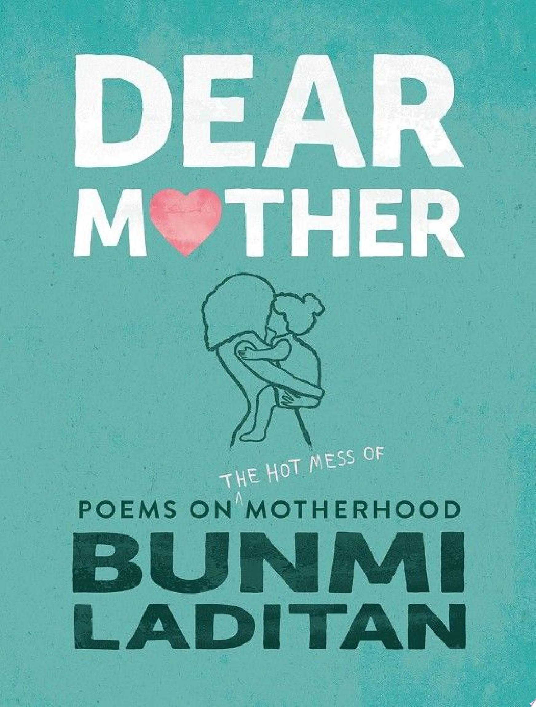"Image for ""Dear Mother"""