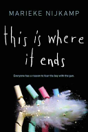 "Image for ""This Is Where It Ends"""