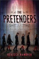"Image for ""The Pretenders"""