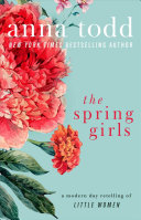 "Image for ""The Spring Girls"""