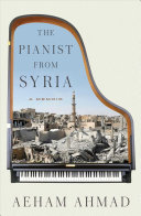 "Image for ""The Pianist from Syria"""