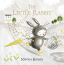 "Image for ""The Little Rabbit"""