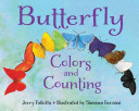 "Image for ""Butterfly Colors and Counting"""