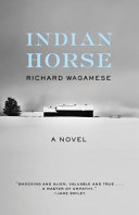 "Image for ""Indian Horse"""