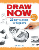 "Image for ""Draw Now"""