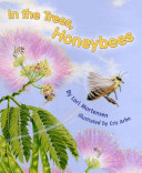 "Image for ""In the Trees, Honey Bees"""