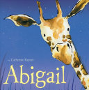 "Image for ""Abigail"""