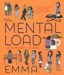 "Image for ""The Mental Load"""