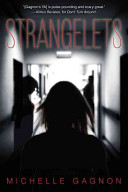 "Image for ""Strangelets"""