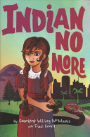 "Image for ""Indian No More"""