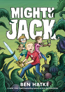 "Image for ""Mighty Jack"""