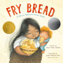 "Image for ""Fry Bread"""
