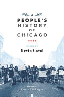 "Image for ""A People's History of Chicago"""