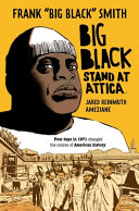"Image for ""Big Black: Stand at Attica"""